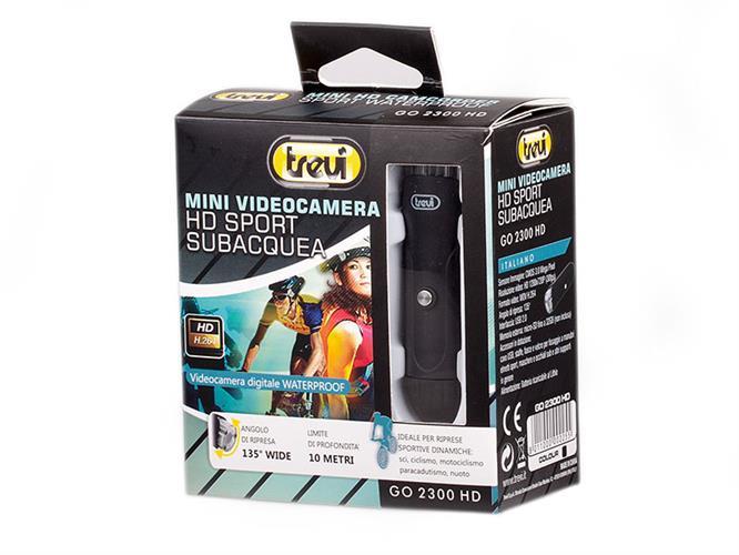 Mini Camera Subacquea : Sjcam m sj cam subacquea k wifi macchina fotografica di azione